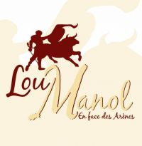 lou-manol-beziers